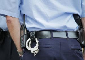 Uhapšen osumnjičeni za prebijanje mladića