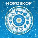 Nedeljni horoskop od 26. jula do 1. avgusta