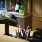 Novi sistem fiskalizacije od 1. januara, država subvencioniše nabavku nove opreme