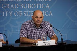 Subotičani u subotu obeležavaju 26. godišnjicu progona srpskog stanovništva iz Krajine